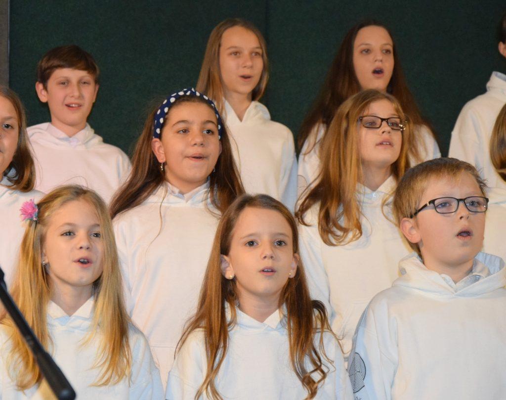 Karácsonyi koncert (1)