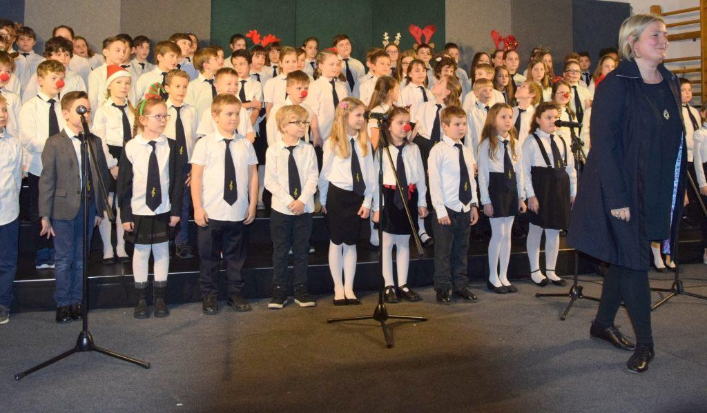 Karácsonyi koncert (11)
