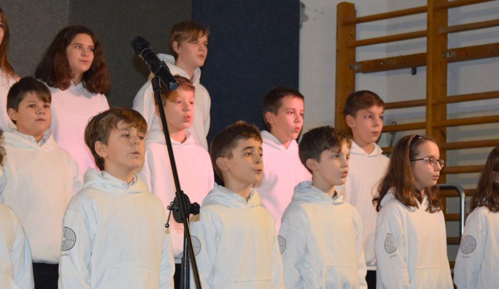 Karácsonyi koncert (2)