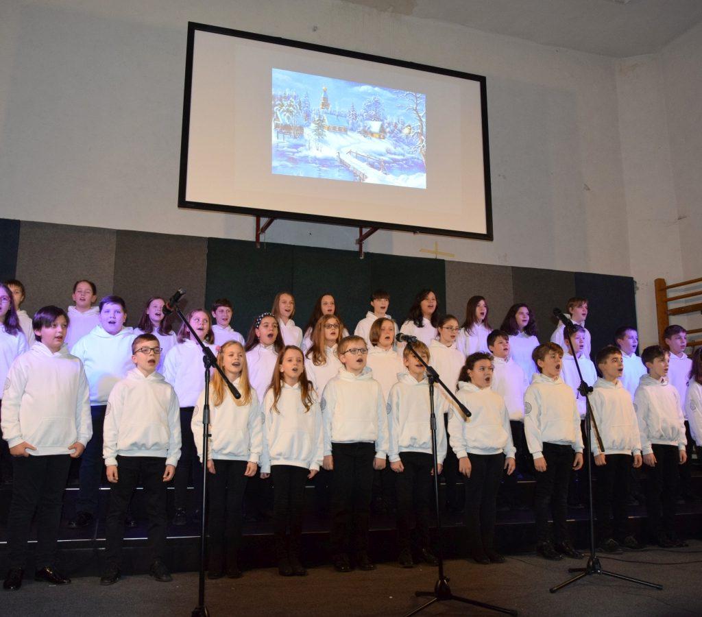 Karácsonyi koncert (3)