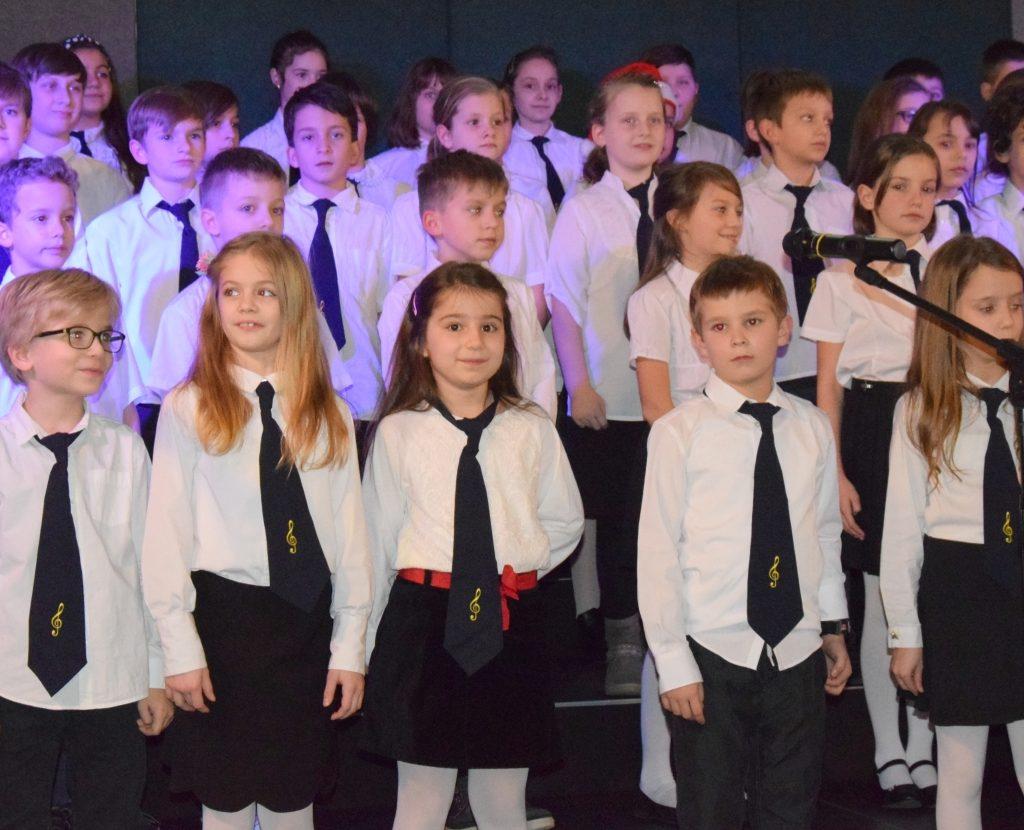 Karácsonyi koncert (9)